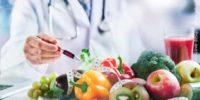 Arzt Erklärt Gemüse Und Obst