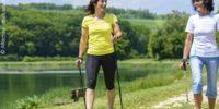 Sportmythen - Bewegung Und Fettleber