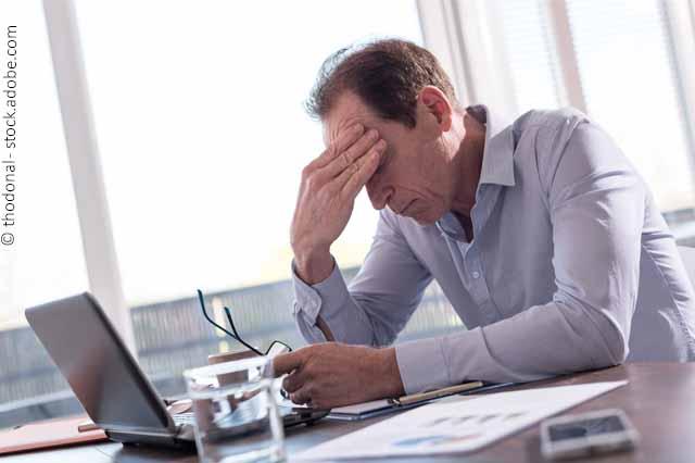 Stress Und Leber – Welche Auswirkungen Hat Stress Auf Die Leber Und Was Kann Ich Tun?