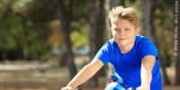 Fettleber Bei Kindern Und Jugendlichen