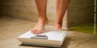 Gewicht Und Fettleber