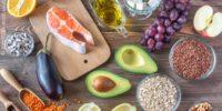Cholesterin Und Fettleber