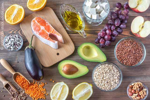 Cholesterin Und Leber – Was Besteht Für Ein Zusammenhang?