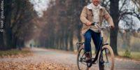Sportarten Für Die Kalte Jahreszeit