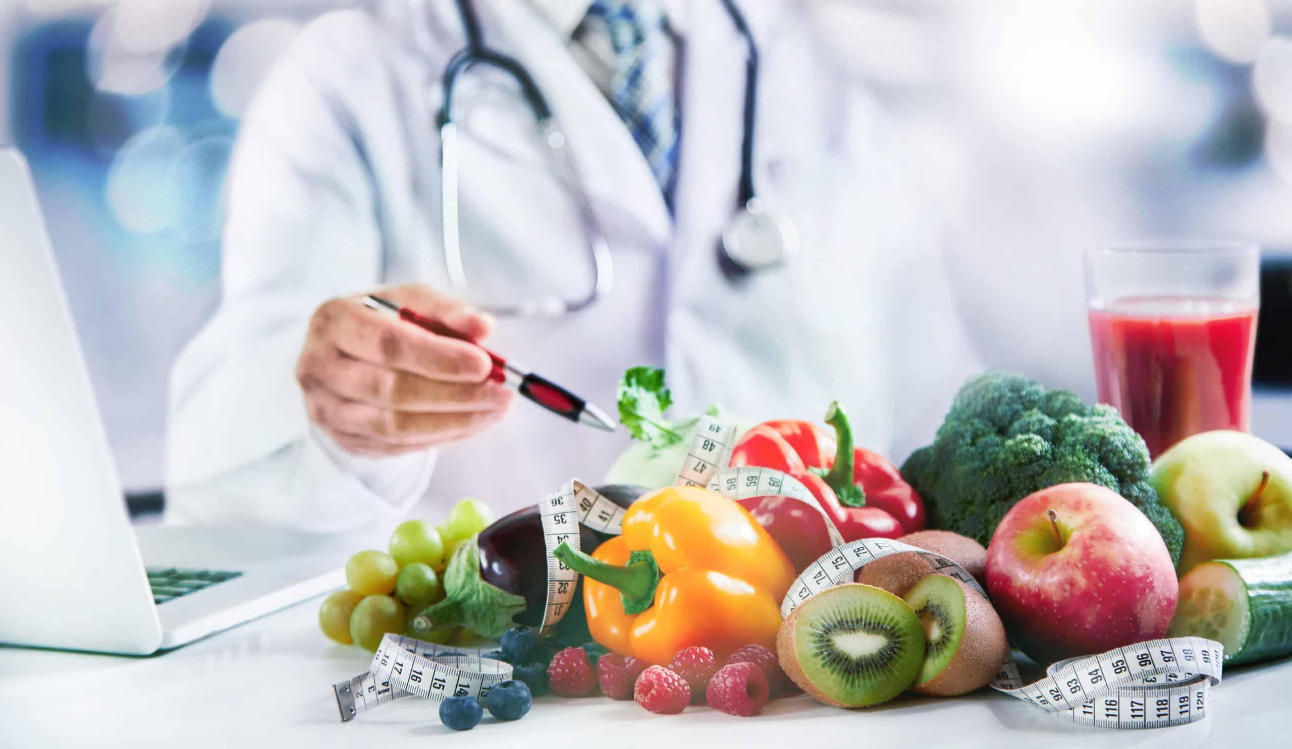 Weniger Zucker «Wie Kann Ich Den Süssen Heisshunger Am Besten Kontrollieren?»